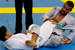 1V4A3299 (CombatSport) Tags: wrestling grappling bjj gi