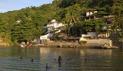 Joatinga (Rctk caRIOca) Tags: barra da tijuca rio de janeiro
