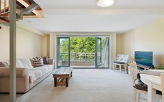 226/9-15 Central Avenue, Manly NSW