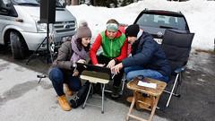 2019-02-24_10.skitrilogie_007 (scmittersill) Tags: skitrilogie ski alpin abfahrt langlauf skitouren passthurn loipenflitzer