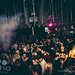Copyright_Growth_Rockets_Marketing_Growth_Hacking_Shooting_Club_Party_Dance_EventSoho_Weissenburg_Eventfotografie_Startup_Germany_Munich_Online_Marketing_Duygu_Bayramoglu_2019-59