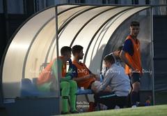 DSC_7745 (Noelia Déniz) Tags: fcb barcelona barça culé blaugrana azulgrana juvenil dh mallorca cantera masía planterfcb base formativo fútbol football futebol soccer