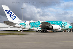 ANA_A380_JA382A_20190326_XFW-11 (Dirk Grothe | Aviation Photography) Tags: ana all nippon airways a380 ja382a flying honu rollout paintshop xfw