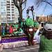 St_Paddy's_Parade_2019 (32)