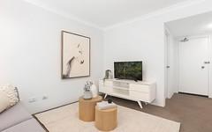 34/155 Abercrombie Street, Darlington NSW