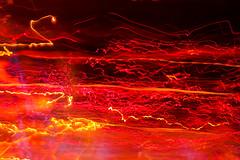 disneyland-14-2.jpg (thecalifaskid) Tags: orangeco orangecounty anahiem thewaltdisneycompany california canonrebel disneyland ca bensoto