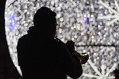 Nadal na Coruña (Sergio Casal) Tags: seleccionar nadal navidad christmas galicia coruña 2018 2019