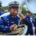 Cerimônia de transmissão do cargo de Comandante da Aeronáutica