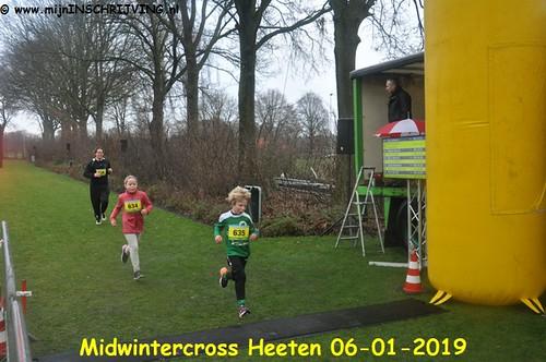 MidwintercrossHeeten_06_01_2019_0153