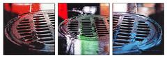 drain on the brain (steve-jack) Tags: hasselblad 501cm 150mm kodak ektar 100 film 120 6x6 tetenal c41 kit epson v500