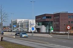 2018 Eindhoven 0247 (porochelt) Tags: beukenlaan 615schootw eindhoven nederland niederlande netherlands noordbrabant paysbas paísesbajos