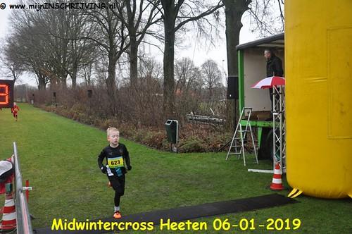 MidwintercrossHeeten_06_01_2019_0006