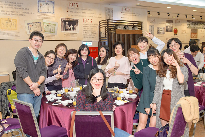 活動紀錄,沃田旅店,台北榮總,一般外科,忘年會