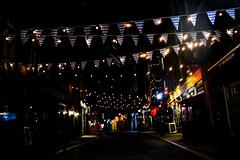 Spirited_Away_by_m2nwu (m2nwu) Tags: night road people building city stonestreet newyork
