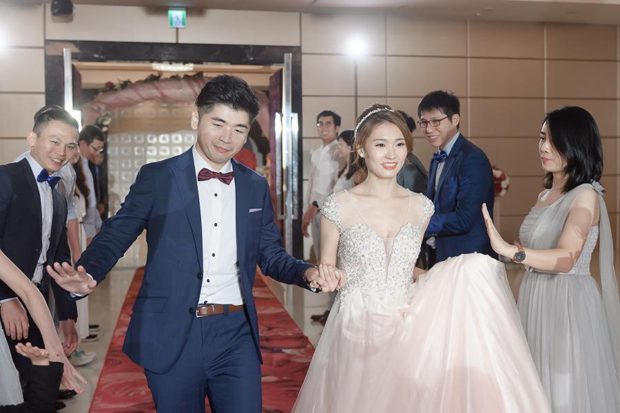 46100099564 0475930b1b o [台南婚攝] C&Y/ 鴻樓婚宴會館