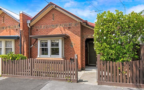 44 Liverpool St, Fitzroy North VIC 3068