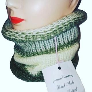 SNOW IS ON THE WAY www.Retrosheep.com #amazonhandmade #Retrosheep #Personalised #Gifts #knitwear #jewellery #handmade #giftideas #socks #fashion #snow #Cowl #scarf #rainbow #colourful #snowboarding #snowuk #snowmagedon #snowday #snowflake #snowstorm #ski