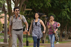 Kaavalan UHD (Thalapathy Rasigan) Tags: kavalan kaavalan hd uhd tamil actor thalapathy vijay asin movie film 4k gajan posters title logo png