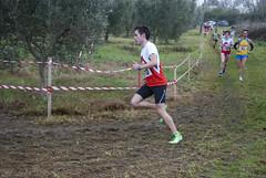 Antonino Marino