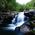 Waterfall thumbnail
