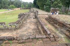 Angkor_terrazza degli elefanti_2014_07