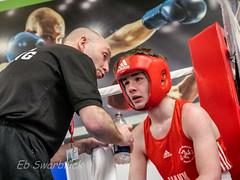 ABA-1910109.jpg (bridgebuilder) Tags: west aba barton boxing club eccles sport north amateur bps sig counties
