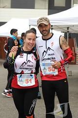 IV-San-Jose-Arrambla-Asociacion-San-Jose-2018-074 (Asociación San José - Guadix) Tags: asociación san josé trail colaborativo arrambla 2018