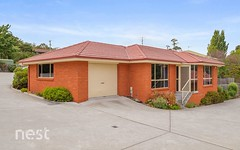 7/41 Clinton Road, Geilston Bay TAS