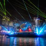 Brisbane Lasers thumbnail