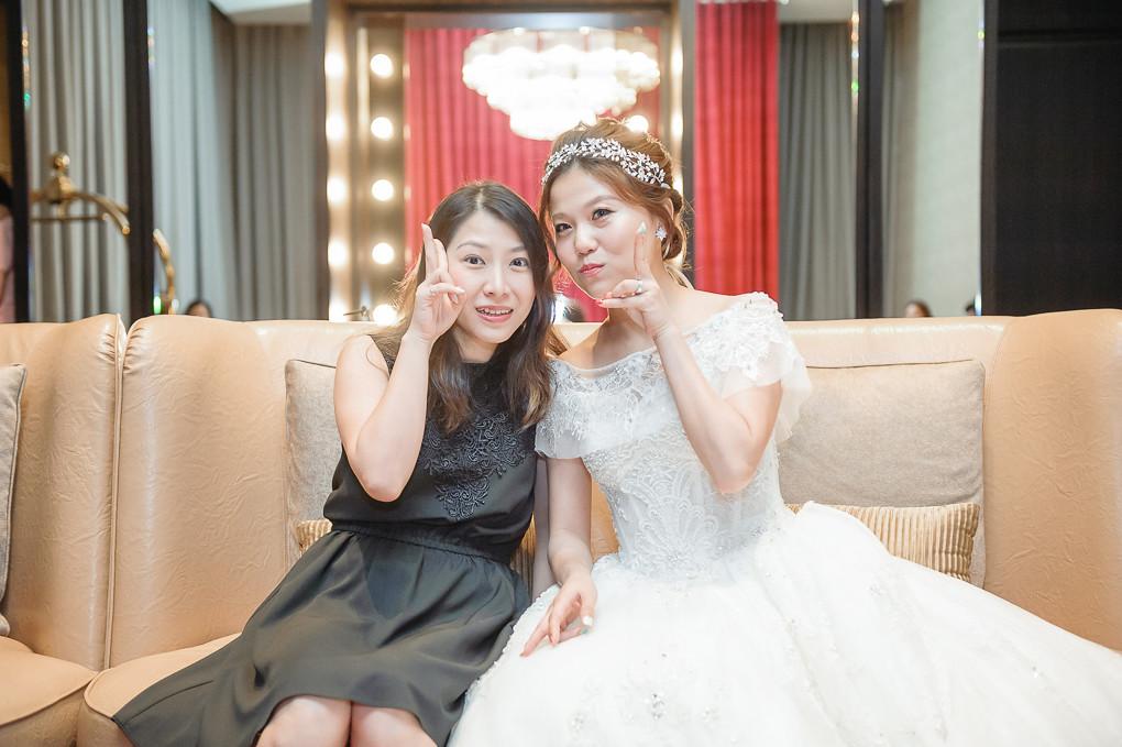 婚禮攝影,華漾,中和環球,婚攝