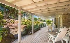6 Bonny Glen Place, Banora Point NSW