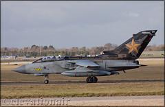 Panavia Tornado GR4 ZD716 DH Royal Air Force (elevationair ✈) Tags: knf egym raf marham rafmarham avgeek aviation airplane plane jets fastjets military panavia tornado panaviatornado gr4 panaviatornadogr4 royalairforce farewell flights england unitedkingdom zd716 dh