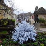 Place Pélissière, Bergerac thumbnail