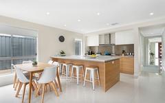 164a Princes Street, Riverstone NSW