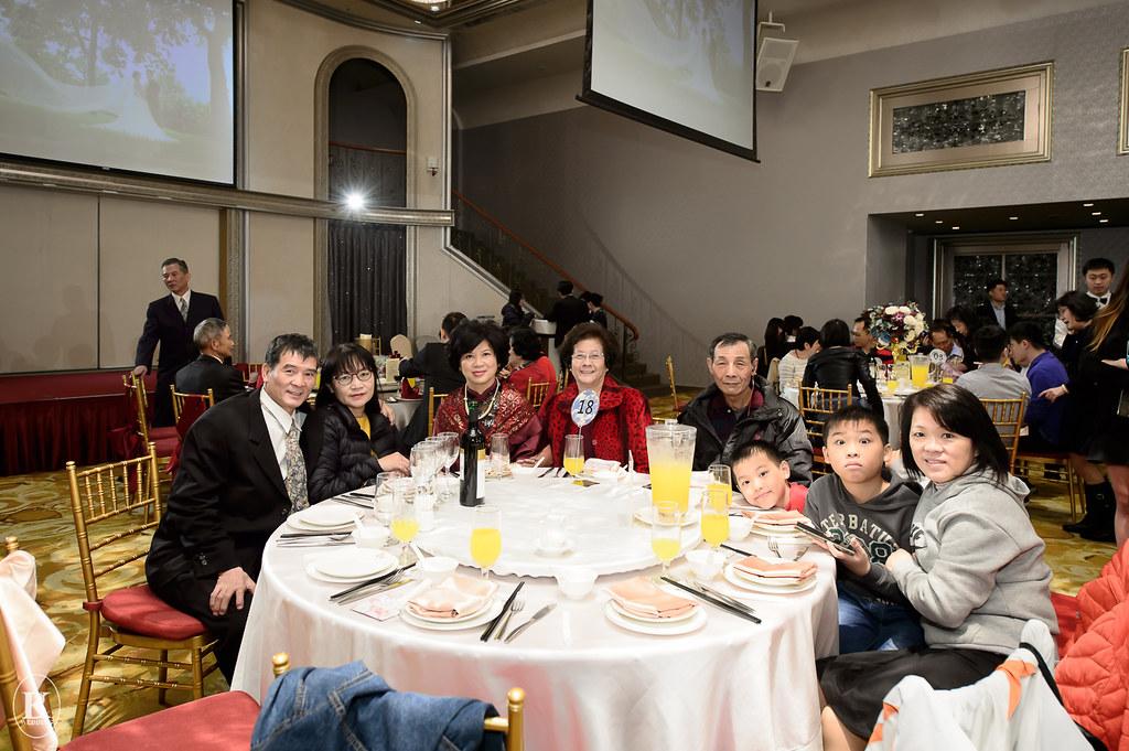 民生晶宴婚攝_084