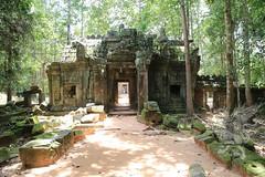 Angkor_Ta_Som_2014_34