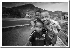 RANOMAFANA (doctorangel) Tags: doctorangel doctor angel lémur madagascar madagaskar island red africa afrika مدغشقر 马达加斯加 馬達加斯加 マダガスカル มาดากัสการ์ île rouge afrique australe natures wildlife république madagasikara repoblikani malgache malagasy isla gente people retratos portraits ranomafana