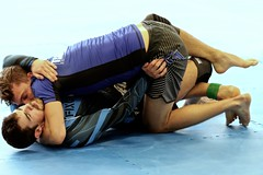 1V4A3723 (CombatSport) Tags: wrestling grappling bjj nogi