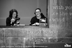 2019 Bosuil-De vrijwilligers bij Mike Plume en Mo Lowda and The Humble 4-ZW