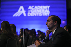 750 ASDA Annual Session 2019 Pittsburgh (American Student Dental Association) Tags: conventioncenter groupmeeting conference convention photographer photography pittsburgh