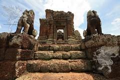 Angkor_Mebon Orientale_2014_07