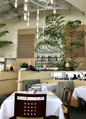 #Lunch #Bistro at the #Cliffhouse (Σταύρος) Tags: cliffhouserestaurant interior restaurant sanfrancisco lunch bistro cliffhouse sf city sfist thecity санфранциско sãofrancisco saofrancisco サンフランシスコ 샌프란시스코 聖弗朗西斯科 سانفرانسيسكو ristorante kalifornien californië kalifornia καλιφόρνια カリフォルニア州 캘리포니아 주 cali californie california northerncalifornia カリフォルニア 加州 калифорния แคลิฟอร์เนีย norcal كاليفورنيا