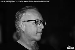 2019 Bosuil-Het publiek bij Jetbone 3-ZW