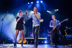 Frimout (markjaspers) Tags: 2017 5jaar cdvoorstelling concert frimout leopoldsburg stefanwillems