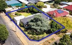 16 Lincoln Avenue, Warradale SA