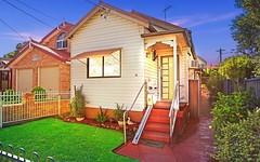 75 Yillowra Street, Auburn NSW