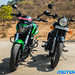 Bajaj-Dominar-400-vs-Royal-Enfield-Classic-500-7