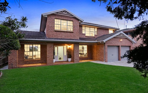 61 Earl St, Beacon Hill NSW 2100