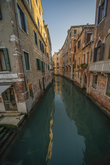 Venice (y.mihov, Big Thanks for more than a million views) Tags: venice venezia canal gondola water wealth winter wide walks window trespass travel tourist town city buildings ancient sonyalpha sightseeing sigma skyes sea street stone bricks europe europa italy isle islands outdoor
