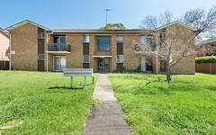 4/13 Walker Street, Werrington NSW